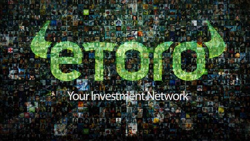 etoro-investment-network