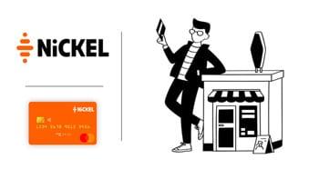 nickel-banque-compte-image-principale-petit