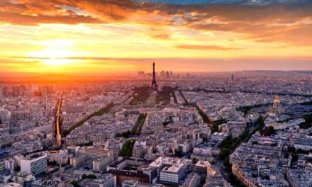 Investissement locatif : les grandes villes françaises où investir