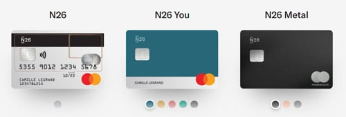 cartes-N26-standard-You-Metal