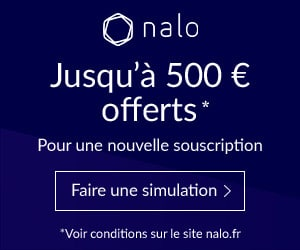 offre commerciale nalo