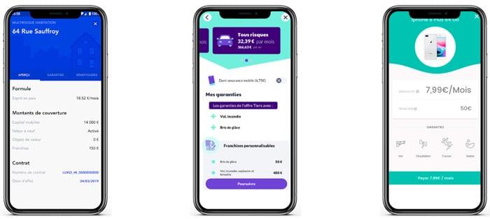 applications-mobiles-neoassurances-gestion-compte