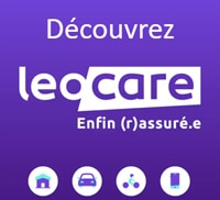 leocare-call-to-action
