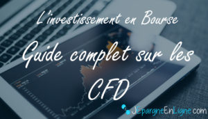 CFD-contrat-pour-la-différence-bourse-finance