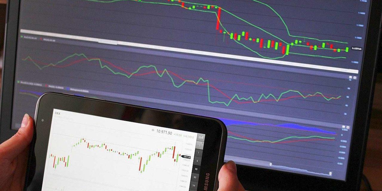 Investir sur le long terme ou négocier à court terme, que choisir?