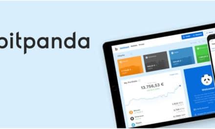 Avis bitpanda : investissez facilement en bitcoin/cryptomonnaie et métaux précieux