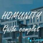 Homunity : notre avis sur le leader du crowdfunding immobilier