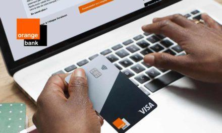Orange Bank se lance dans l'assurance en ligne
