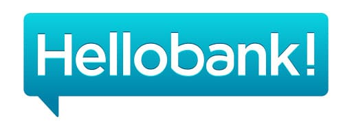 monabanq-logo