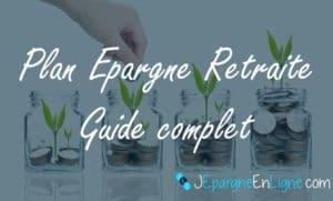 per-plan-epargne-retraite-guide-complet