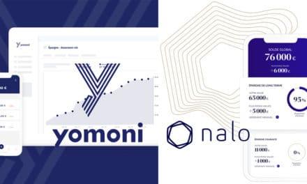Yomoni vs. Nalo : quel Robo-Advisor choisir en 2020 ?