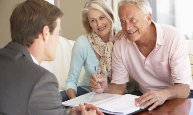 Changer d'assurance de prêt : bientôt possible à n'importe quel moment !