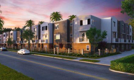 5 conseils pour choisir sa plateforme de crowdfunding immobilier