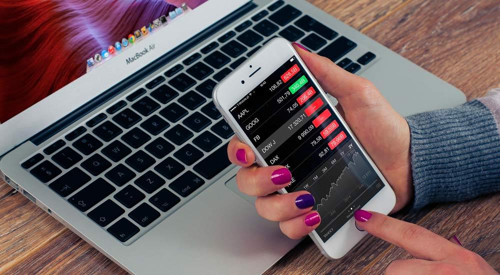 Investir en bourse : la crise est-elle le bon moment pour se lancer ?