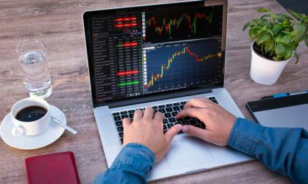 Comment acheter des actions ? Guide pratique 2021