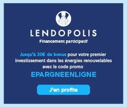 marketing-lendopolis