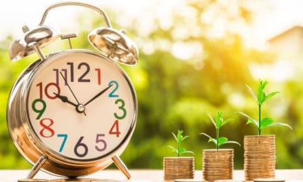 Plan Épargne Retraite : où ouvrir son PER alors que 60 millions de consommateurs dénonce trop de frais ?