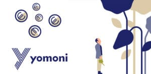 yomoni per