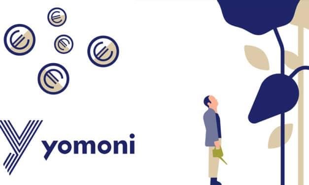 """PER : Yomoni lance """"Yomoni Retraite"""", un nouveau PER compte-titres unique"""