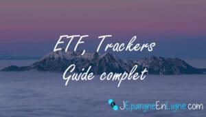 etf-tracker-guide-complet-image-principale
