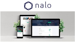 nalo-interface-mobile-et-ordinateur