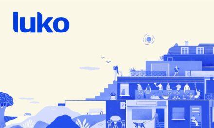 Luko, la néoassurance habitation, annonce une levée de fonds de 50 millions d'euros