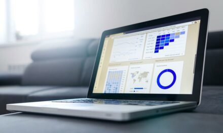 Comment choisir ses ETF ? 5 conseils pour investir dans les trackers