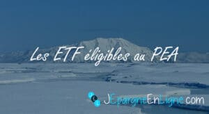 etf-eligible-pea