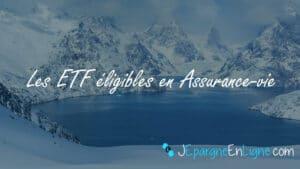 image-etf-assurance-vie-trackers