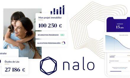 NALO : Notre avis sur le robo-advisor qui investit selon vos projets