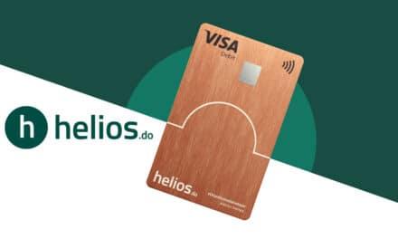 Helios, la première éco-banque verte et responsable lance son offre en France