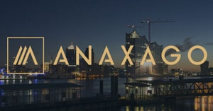 anaxago-image-immobilier-ville