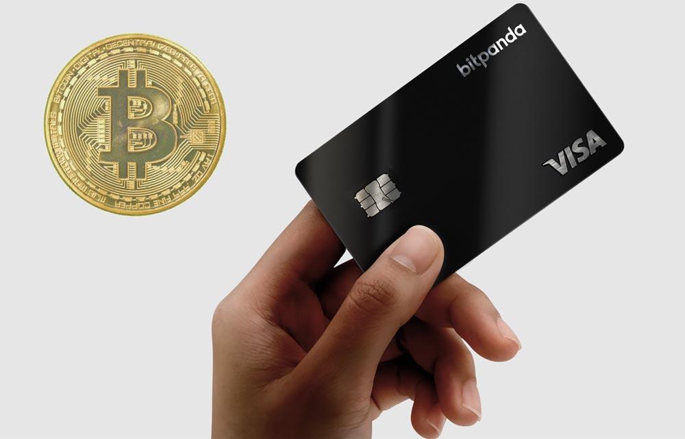 bitcoin și cryptocurrency technologies carte