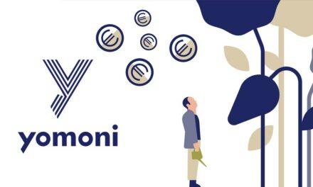 YOMONI : Guide complet et avis sur l'expert de la gestion pilotée