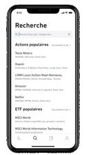 application-trade-republic-3