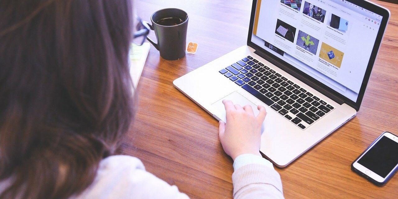 PEA Jeune : avis sur ce placement pour débuter en bourse