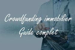 Crowdfunding-immobilier-petit