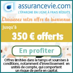 offre assurancevie.com