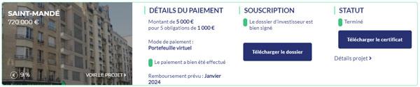 crowdfunding-immobilier-saint-mandé