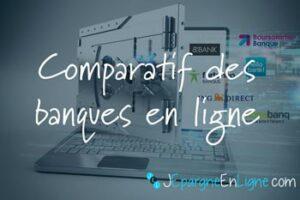 comparatif-banques-en-ligne-petit