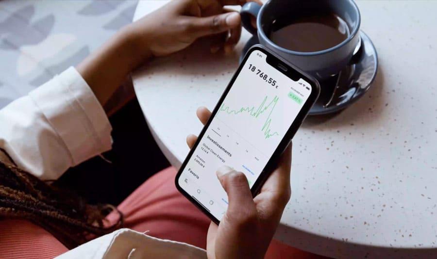 Les meilleurs courtiers mobile : quelle application pour la bourse choisir en France ?
