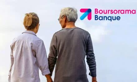PER Boursorama : avis sur MATLA, le Plan Épargne Retraite 100% ETF