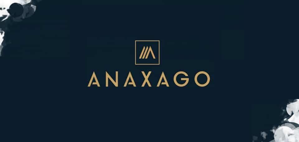 Anaxago : avis sur le spécialiste de l'investissement en ligne dans l'immobilier et l'innovation
