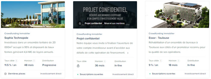 anaxago-projets-de-crowdfunding-immobilier
