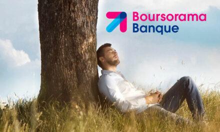 PER : Boursorama Banque lance son Plan Épargne Retraite 100% ETF