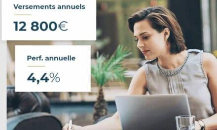 Perlib offre jusqu'à 500€ aux nouveaux clients : détails et conditions de l'offre