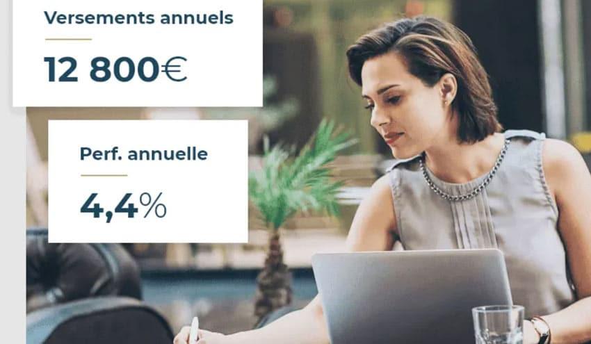 www.jepargneenligne.com